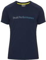 Peak Performance Gallos performance T-shirt