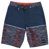 O'Neill 'Hyperfreak - Streaming' Stretch Board Shorts (Little Boys & Big Boys)