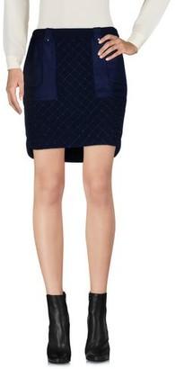 Karen Millen Mini skirt