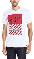 Alpinestars Men's Fact T-Shirt