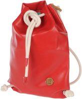 IF BAGS Backpacks & Fanny packs