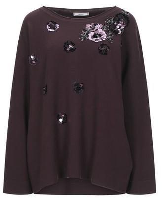 ELENA MIRO' Sweater