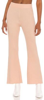 LPA Adina Knit Pants