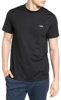 RVCA Men's Grappler Compression T-Shirt
