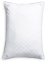 Manchester Sleep Pillow