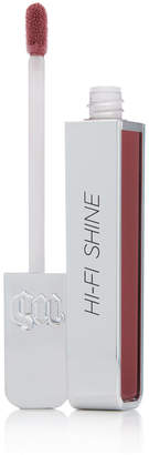 Urban Decay Hi-Fi Shine Ultra Cushion Lipgloss