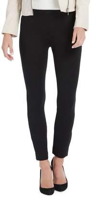 Spanx Ponte Stretch Pants