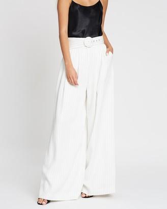 Misha Collection Beatrix Pants