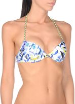 Just Cavalli Bikini tops