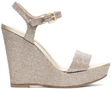 Stuart Weitzman The Single Wedge