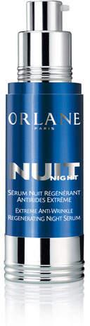 Orlane Extreme Line-Reducing Night Regenerating Serum