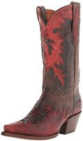 Dan Post Boots Women's Amy Western Boot