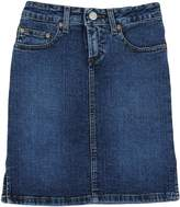 Cimarron Denim skirts - Item 42539264