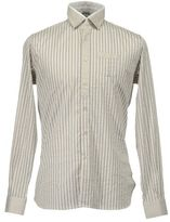 B>More Long sleeve shirt