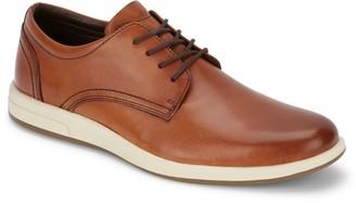 Dockers Parkview Men's Oxford Casual Dress Shoes
