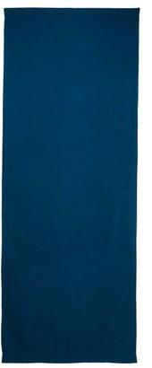 Once Milano - Linen Table Runner - Blue