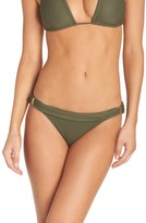 Vix Paula Hermanny Women's 'Bia' Bikini Bottoms