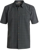 Quiksilver Waterman Men's Banyon Button Down Shirt