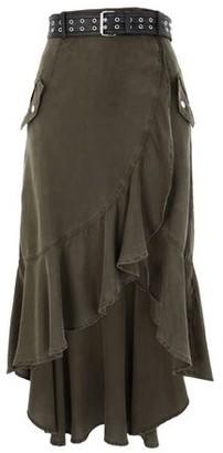 The Kooples Long skirt