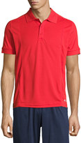 Fila Bravo Knit Polo