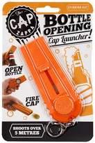Topman Cap Zappa Bottle Opener