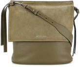 MICHAEL Michael Kors large satchel