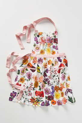 Helena Nathalie Lete Apron By Nathalie Lete in Assorted Size ADULT