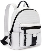 Nine West Taren Mini Backpack