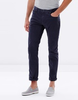 Sportscraft Jackson Pants