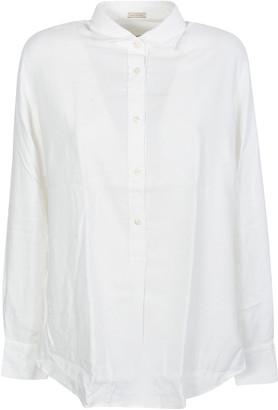 Massimo Alba Lola Shirt
