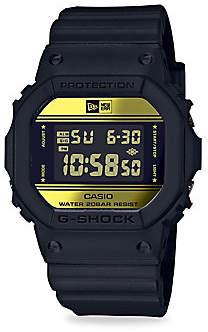 G-Shock Men's Sport Digital Watch