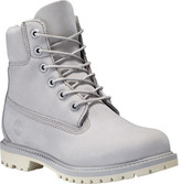 "Timberland Women's Earthkeepers 6"" Premium Boot"