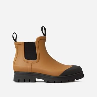 Everlane The Rain Boot