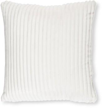 Apt2B Arya Toss Pillow