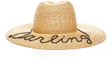 Eugenia Kim Darling Sun Hat