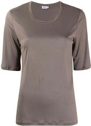 Filippa K Elena short-sleeve T-shirt