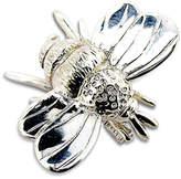 Bumble Bee Will Bishop Jewellery Design Brooch