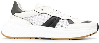 Bottega Veneta Speedster low-top sneakers