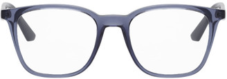 Ray-Ban Blue RB 7177 Glasses
