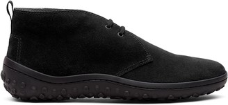Car Shoe Suede Ankle Boots