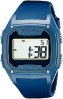 Freestyle Men's 10026585 Shark Classic XL Digital Display Japanese Quartz Watch