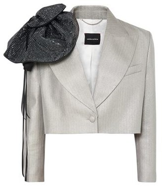 Magda Butrym Suit jacket