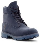 """Timberland 6"""" Premium Waterproof Classic Boot"""