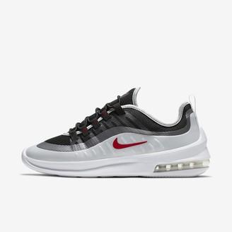 Nike Men's Shoe Axis