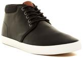 Aldo Laracien Mid Sneaker