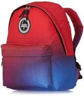 Hype Dusk Backpack