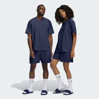 adidas Pharrell Williams Basics Shorts (Gender Neutral)