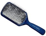 Acca Kappa Great Lengths Square Paddle Brush