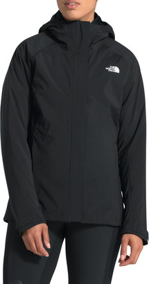 The North Face 'Thermoball(TM) TriClimate®' Waterproof Jacket