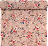 Cath Kidston Trailing Rose Scarf